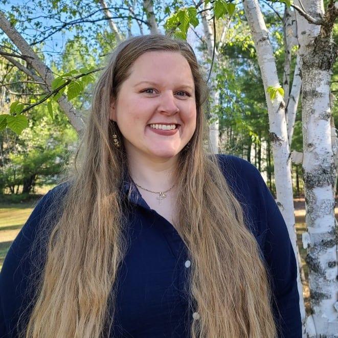 Allyson-Rainer-Audiologist-Lewiston-Maine-LA-Hearing-Center