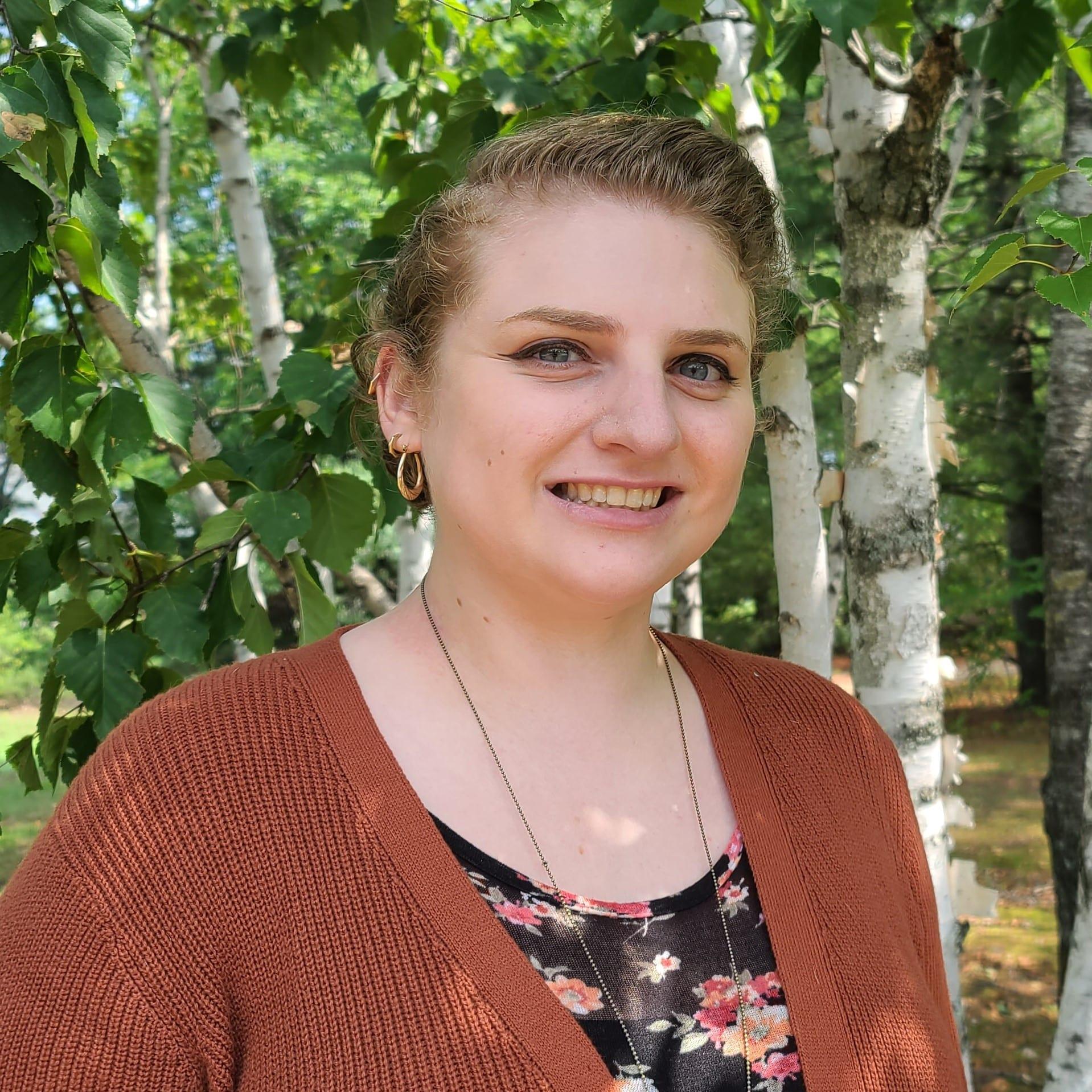 Abby-Possinger-Audiologist-Lewiston-Maine